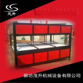 厂家直销亚克力吸塑机,服务优质,质量可靠