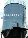 中國幹燥行業新寵—華北幹燥設備廠
