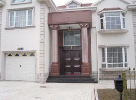 梅州真铜门,梅州豪华别墅铜门,铜窗哪家好叶之绣