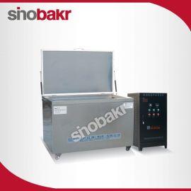 厂家直销 巴克BK-3600A汽车零部件清洗超声波清洗机