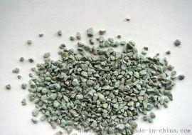 沸石滤料 活化沸石粉