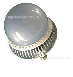 瑞兆能源 LED工业球泡灯 50W 质保3万小时5年 高效节能 寿命长