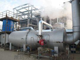 潍坊VOC治理技术:(TO)直燃式废气燃烧炉