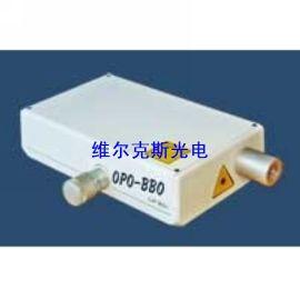 Solar laser公司 ns OPO 光学参量振荡器, 参量振荡器, 光学参量振荡器