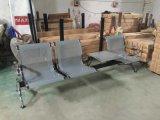 天津排椅 排椅沙发 排椅不锈钢 排椅3人位