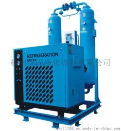 杭州超滤 组合式无热再生吸附式干燥机