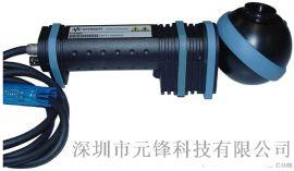 Keysight 81628B +40dBm 光功率探头