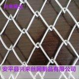 鋼絲圍欄網,湖北圍欄網,果園圍欄網