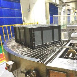 汽车配件箱清洗机康致达XKJ-T11型