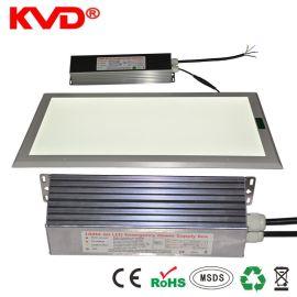 LED应急面板灯