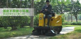 重庆市政街道专用扫地机 重庆电动扫地机 重庆扫地机价格 重庆扫地机厂家批发 重庆新翰龙清洁设备