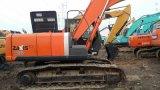 品質日立挖掘機,中型ZX200,廠家直銷高性價比