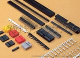 供應連接器A2541(2-25P),音頻專用連接器端子
