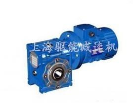 RV30蜗轮蜗杆减速器 RV30减速器
