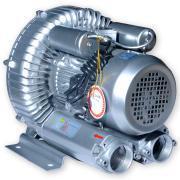 弘润高压旋涡式气泵XGB510厂家直销