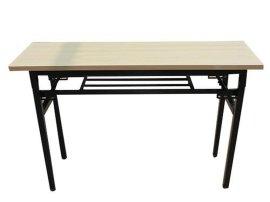 折叠桌厂家供应户外折叠桌,户外塑胶桌椅,野餐桌,便携餐桌,折叠餐桌