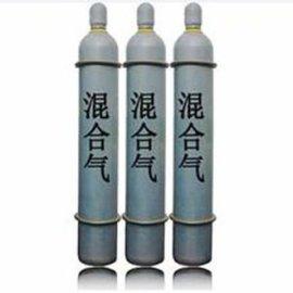 **氮混合气体 焊接混合气