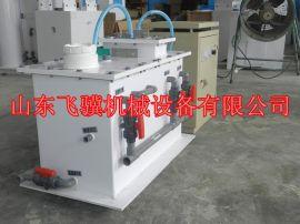 十堰电解法二氧化氯发生器质量可靠