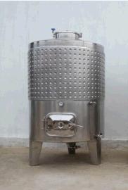 复合型酵素饮料生产线|水果发酵果蔬汁饮料设备