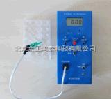 上皮细胞电阻仪RE1600