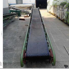 55吨粉末 输送机定做加工 电动输送机y2