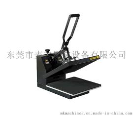 平面烫画机 烫画打印机 高压烫画机