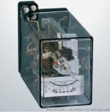 DL-21C電流繼電器