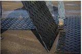 嘉盛利特超高分子量聚乙烯鋪路板 路基墊板