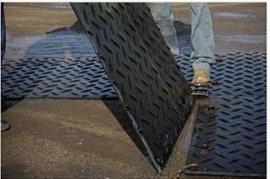嘉盛利特超高分子量聚乙烯铺路板 路基垫板