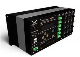 FTM-GT-16CH光纤温控仪