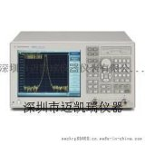 安捷伦网络分析仪E5062A
