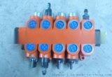 ZDY-1250钻机配件