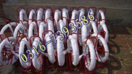 厂家直销管道电缆导线器,电缆导线器