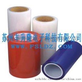 特高粘保护膜 超高粘保护膜