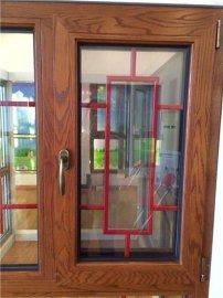 铝合金包木窗,北京铝包木窗,铝木门窗厂家直销
