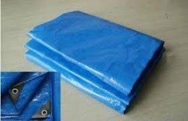 聚乙烯防水编织布