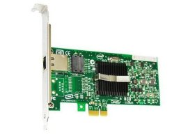 intel 英特尔EXPI9400PT千兆服务器网卡PRO/1000PTEXPI9400PT