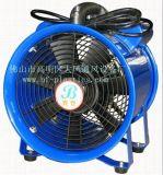 36V安全電壓手提式風機