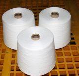 环锭纺涤纶纱, 细旦涤涤纶纱50支60支80支