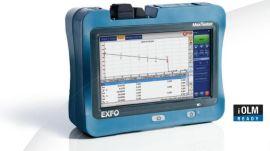 MAX 700B/C系列光时域反射仪