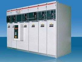 ABB高压变频器维修