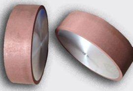 磁性材料專用樹脂砂輪