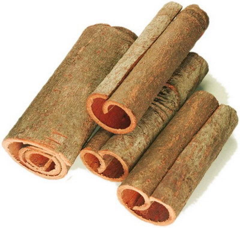 GMP肉桂油药业厂家专业生产肉桂叶油肉桂皮油