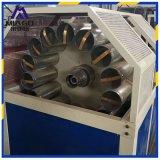 波紋管設備 單壁波紋管生產線廠家 米亞格機械廠家現貨