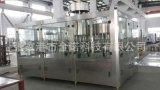供應三合一 灌裝機/小瓶灌裝生產線/成套水處理設備