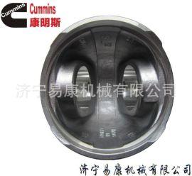 康明斯ISX15活塞 ISX15-C600