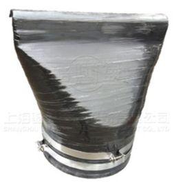 厂家**法兰式鸭嘴阀,橡胶软连接,橡胶膨胀节可定制