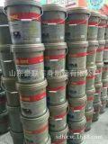 天然气曼发动机专用机油 9L曼机油 原厂可扫红包 厂家 价格 图片