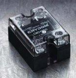 繼電器(CW48系列CWD4810)