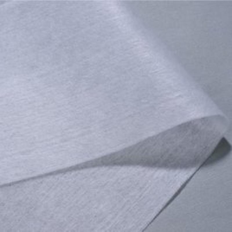廠家熱銷噴熔無紡布擠出機 無紡布生產線歡迎來電